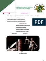penal 3 actual de sol.docx