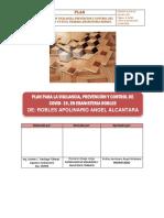 PLAN DE VIGILANCIA COVID-19 - carpinteria ROBLES FINAL.pdf