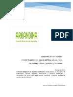 taller eje 1 auditoria de la calidad I.docx
