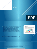 Linealización.pptx