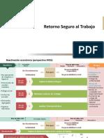 PresentacionwebinarIMSS