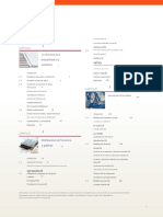 Elementary+Statistics+A+Step-By-Step+Approach+by+Allan+G.+Bluman+(z-lib.org)[006-010].pdf