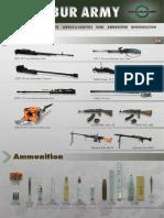 Guns_ammunition_en