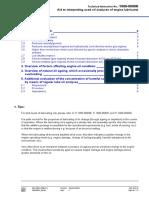 1000-0099K_EN.pdf