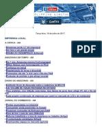 Clipping Diário FIEAM 18072017.pdf