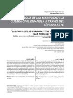 _la_lengua_de_las_mariposas_la_guerra_civil_espaÑola_Modulo_4.pdf