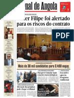 EDIÇÃO 17 DE JANEIRO 2020.pdf