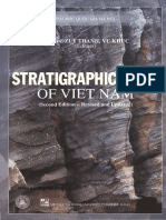 Stratigraphic units of Viet Nam 2011.PDF