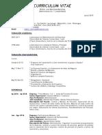 CURRICULUM VITAE WM_Oficial.pdf