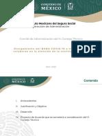 BONO COVID pdf