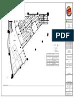 19.11.05 BK-ARAUCO ESTACION - REV02-CIELOS  - PRIMER PISO