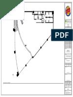 19.11.05 BK-ARAUCO ESTACION - REV02-PERFORACIONES - SEGUNDO PISO