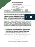 EDU-FISICA 6º.pdf