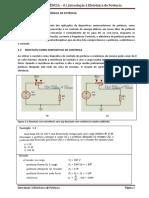 Introdução_à_Eletrônica_de_Potência_EletPot_versão_Fev_2017