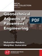 - (2018) Geotechnical Aspects of Pavement Engineering.pdf