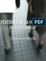 PEATONES1.pdf