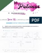 Proteínas (1)