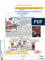 practicaa EPT-SEMANA 11-VI CICLO