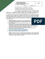 ACTIVIDAD+DE+SEXTO- NATURALES - MEMBRANA CELULAR