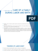 NURSING-CARE-OF-A-FAMILY-DURING-LABOR-AND-BIRTH-PPT