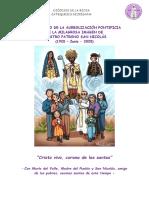 La-Aureolización-de-la-imagen-de-San-Nicolás-Catequesis Diocesana. .pdf