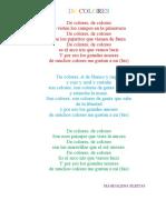 DE COLORES.docx