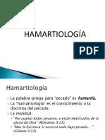doctrina-del-pecado-rc.pptx