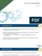 HCV-EASL-CPG-Slide-Deck-2020