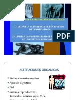 Tercera clase imagen.pdf