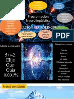 PNL vol 1 (1).pptx
