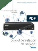 sistema-de-estacion-de-servicio-wayne-fusion_es-2016-03-23-v6-web