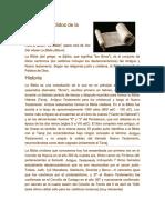 kupdf.net_libros-perdidos-de-la-biblia