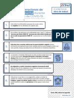 COVID_Pieza_7.1_Formato_carta_
