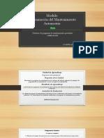 POMA Objetivos RA2.2.1.pdf