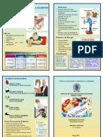 diptico DEABETES.docx