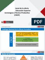 3. PPT_CNOF 2019