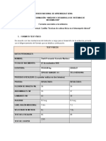 AP07-AA8-EV04-DOC-Formatos-Test-fisico-y-Fichas-Antropometrica