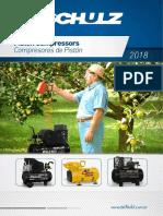 catalogo-compressores-de-pistao-schulz-bravo-csl-20-br-200-out-18-ME.pdf