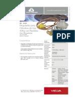 REGULADOR GAS CILINDRO 45.pdf