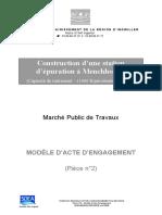 Pièce2 - Modèle d'acte d'engagement.doc
