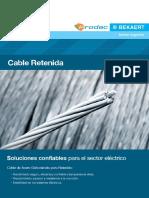 BrochureCR-Digital-CableRetenida