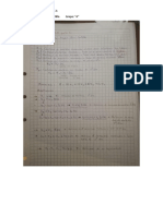 Examen1_IO_parte2