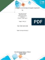 Unidad 3 Fase 6 Analizar estudio de caso en la tecnología de Tomografía Computarizada.docx