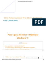 Cómo Acelerar Windows 10 al Máximo Rendimiento _ YSC.pdf