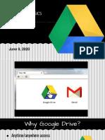 Google drive basics.pdf