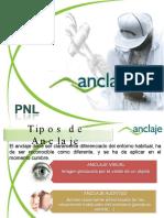 anclajesubir-090404174041-phpapp02