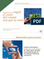 poderreencuadre-130903070926-.pdf