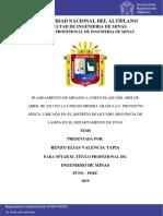 Valencia_Tapia_Renzo_Elias.pdf