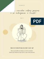 Como posso convidar outras pessoas a se achegar a Cristo_.pdf