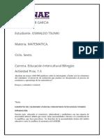 Actividad 1.5 de matematica..3(4).pdf